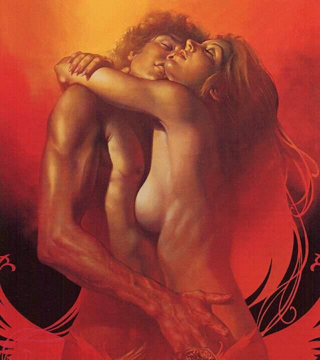 mars-vo-lve-strastnost-seksualnost